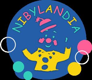 Nibylandia - Świat zabaw dla dzieci | Bytom