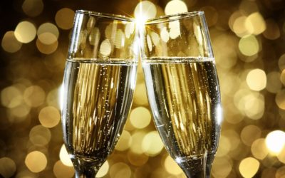 Sylwester – Nowy Rok